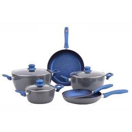 China Aluminum cookware set