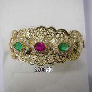 Wholesale Religious bracelet, Religious bracelet Wholesalers