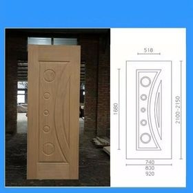 Buy Door Grill Design in Bulk from China Suppliers