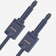 Optical Digital Cable from Taiwan