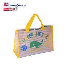 PVC Beach Tote Bags from China (mainland)