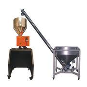 Pipe metal detector separators from China (mainland)