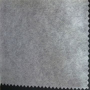 Nonwoven Lining Fabric from China (mainland)