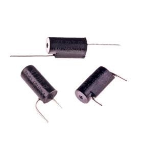 China Fusible Resistors