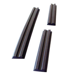 Plastic magnet strip from China (mainland)