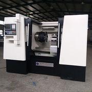 Steel wheel rim repair machine from China (mainland)