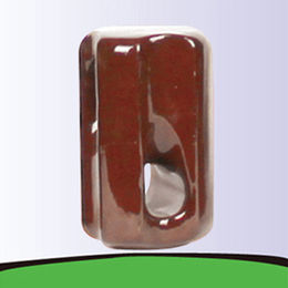 Porcelain Insulators manufacturers, China Porcelain