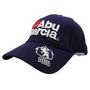 Baseball cap from China (mainland)
