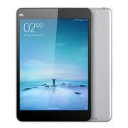 Android Tablet from Hong Kong SAR