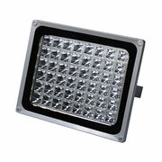 LED Spot light from China (mainland)