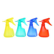 330ML Trigger Sprayer in Various Designs, Capacities and Colors, OEM Orders are Welcome
