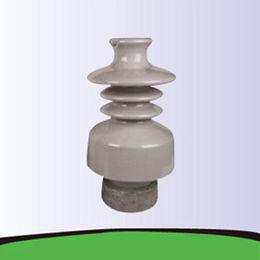 Line Post Porcelain Insulator PM-25/530