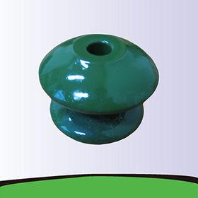 Porcelain Insulator from China (mainland)