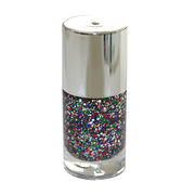 High quality gel nail polish from China (mainland)