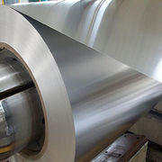 T2-T5 grade tin sheet from China (mainland)