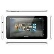 Quad-core Tablet PC from Shenzhen KEP Technology Co. Limited