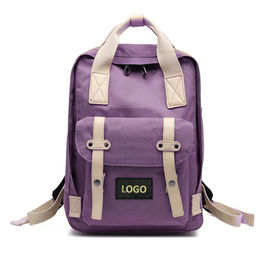 Cute animal kid's backpack from China (mainland)