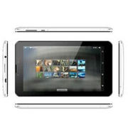 Hot sale quad-core tablet PC from Shenzhen KEP Technology Co. Limited