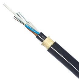 Fiber optic cable from China (mainland)