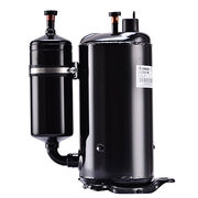 Air Conditioner Compressor from China (mainland)