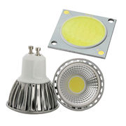 5W LED Power Manufacturer