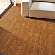 150x800mm rustic wood grain matt ceramic tiles from China (mainland)