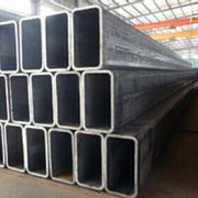 Steel Tubing from China (mainland)