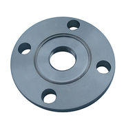 Precision flange from China (mainland)