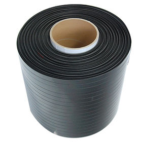 China PE Foam Tape