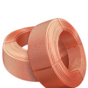 Copper Tube from China (mainland)