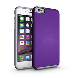 Mobile phone cases for iPhone 6s from China (mainland)