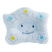nursing pillow from China (mainland)