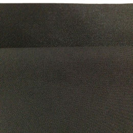 polyester four way spandex fabric from China (mainland)