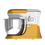 Powerful Stand Mixer from China (mainland)