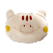 Baby pillow from China (mainland)