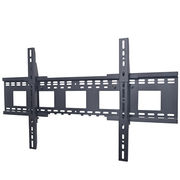 TV wall mount bracket from China (mainland)