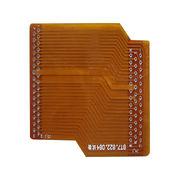 China 2-layer Flex PCB