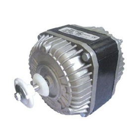 capacitor motor from China (mainland)