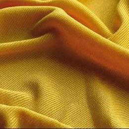 T-shirt fabric from China (mainland)