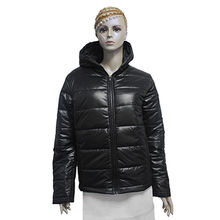 Women's winter jackets from China (mainland)