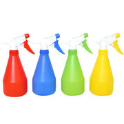750mL Trigger Sprayer in Various Designs, Capacities and Colors, OEM Orders are Welcome