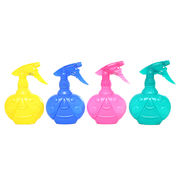 300mL Trigger Sprayer in Various Designs, Capacities and Colors, OEM Orders are Welcome