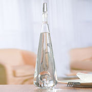 Crystal Glass Bottle from China (mainland)