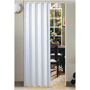 PVC Accordion Door from China (mainland)