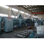 Film washing line from China (mainland)