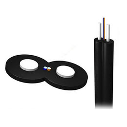 Optical Fiber Indoor Fiber Cable from China (mainland)