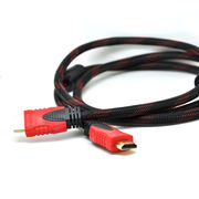 HDMI 2.0 cable from China (mainland)