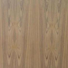 China Fancy Plywood
