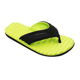 Men's Flip-flops from China (mainland)