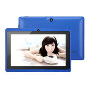 "Ultra-Thin 7"" Android Tablet PC from China (mainland)"